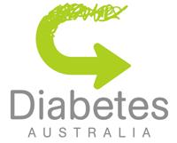 DiabetesAustralia