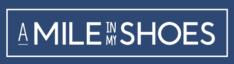amileinmyshoes_logo