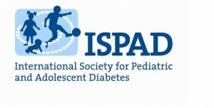 ispad-international-society-for-pediatric-and-adolescent-diabetes